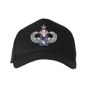 "505th PIR ""Senior""  Embroidered Baseball Cap"