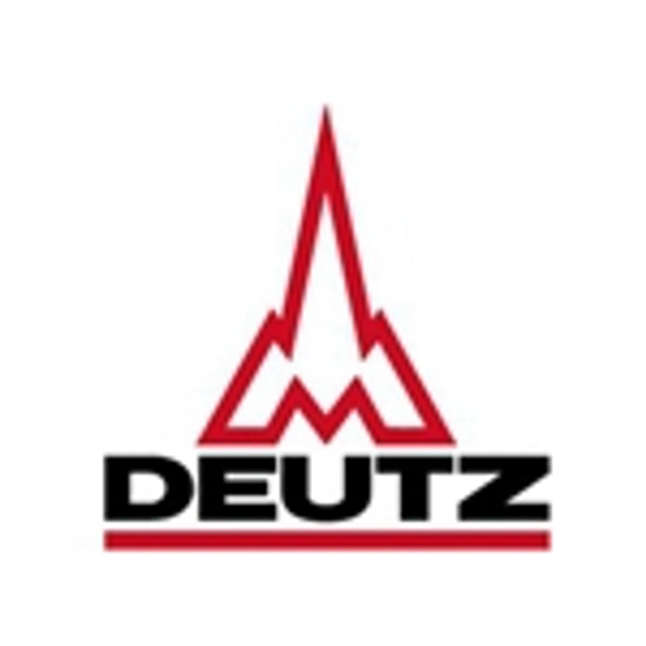 Deutz Marine