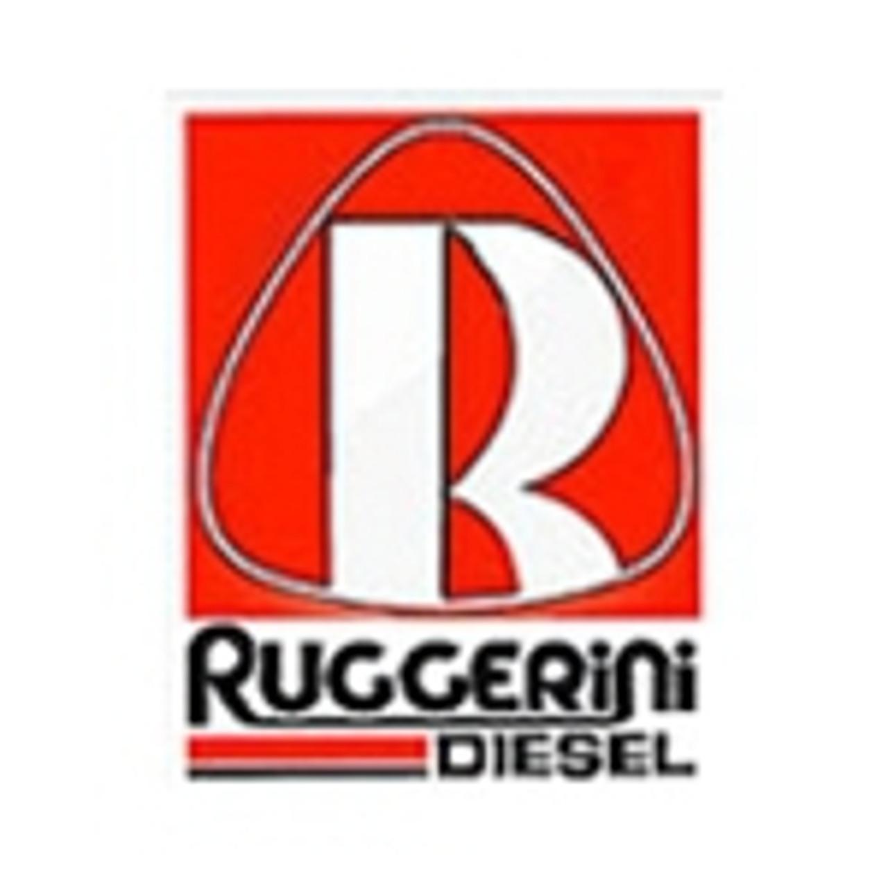 Ruggerini Marine