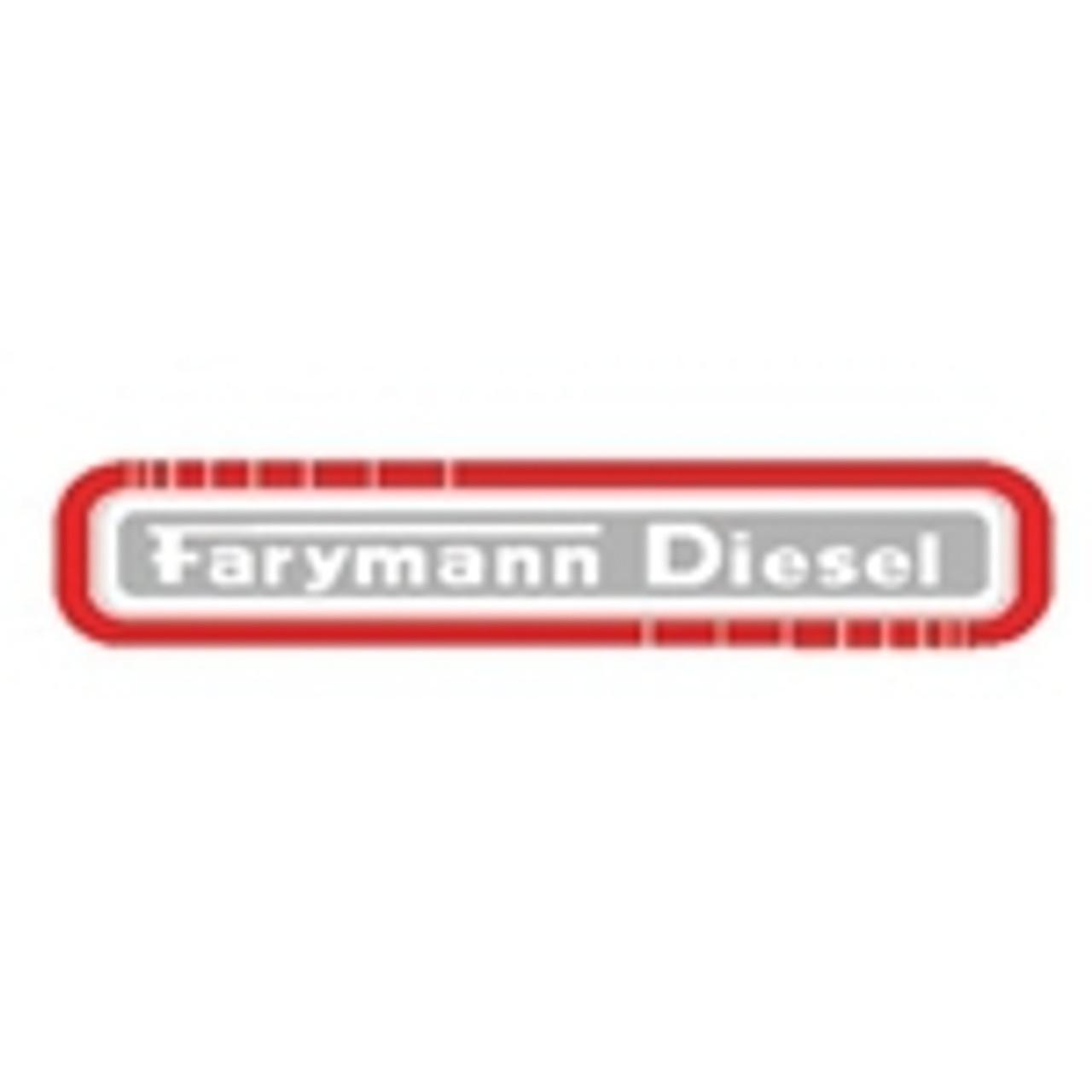 Farymann Marine