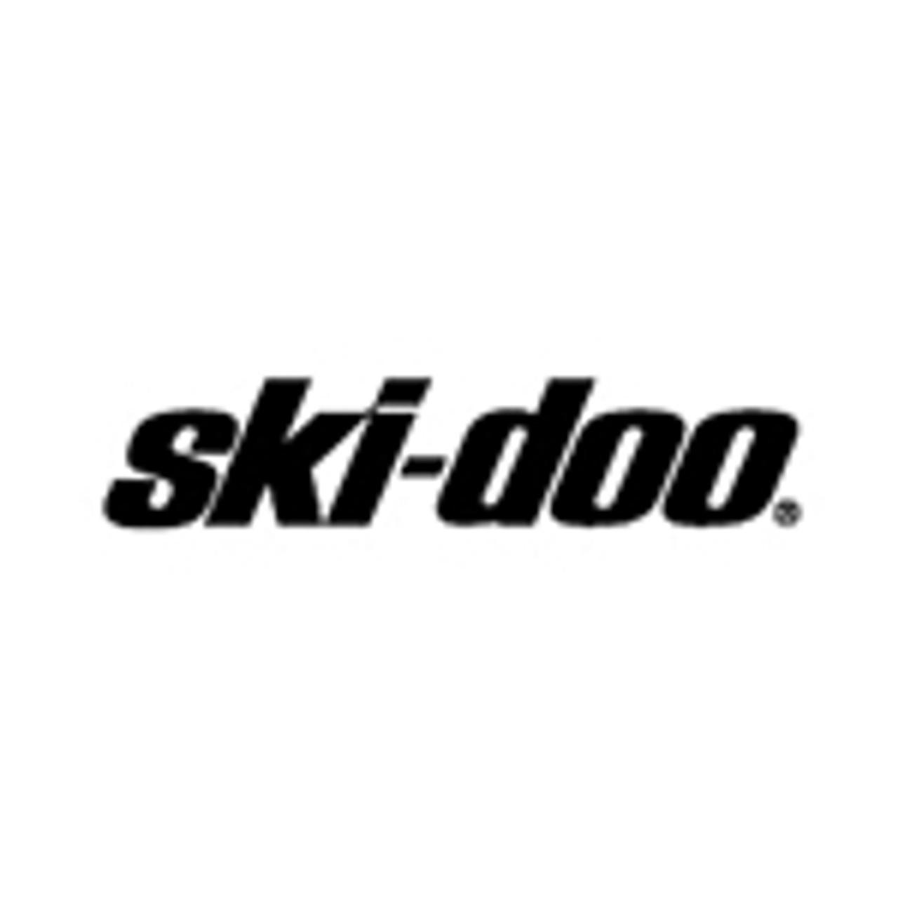 Ski-Doo