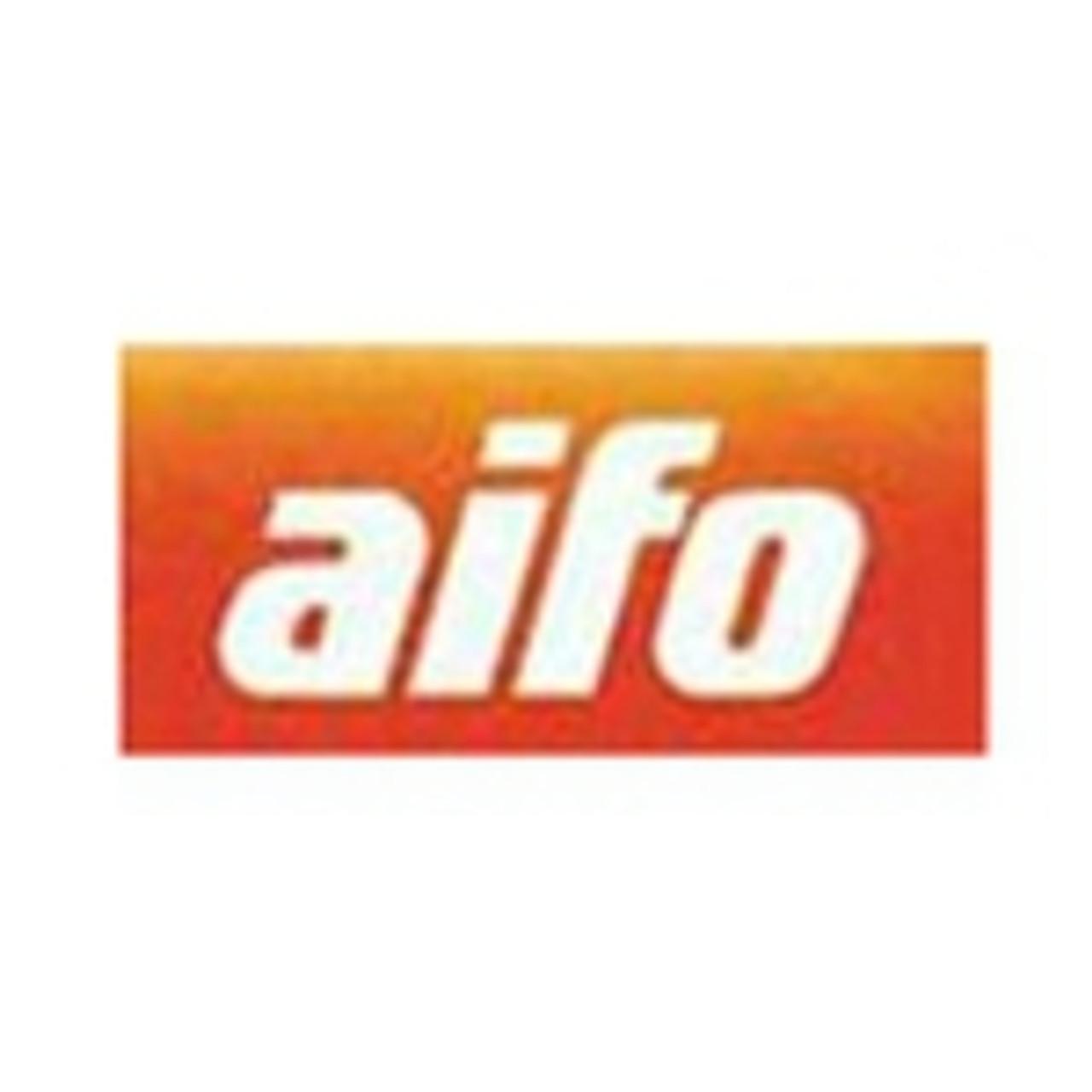 AIFO Marine