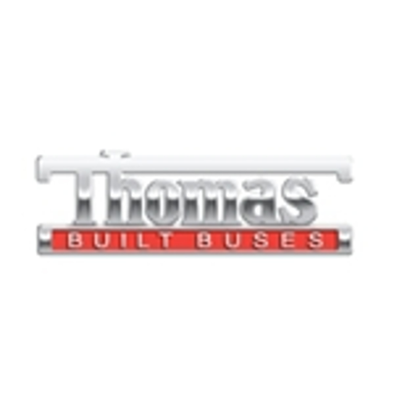 Thomas Built Bus