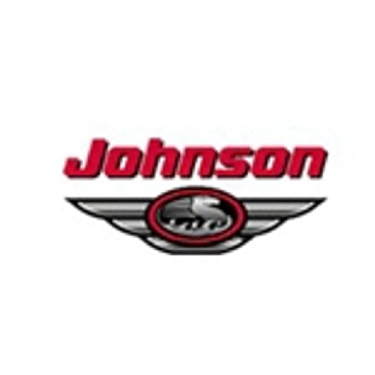 Johnson Marine