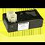 CDI module boxes