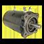 Winch motors
