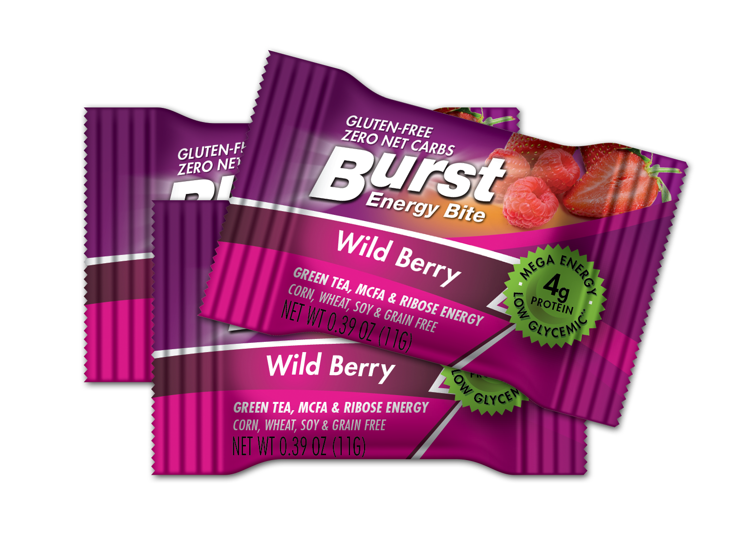 3wild-berry.png