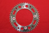 KTM 85 SX 04 Onwards Mino Racing Rear Sprocket