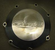 Yamaha YZ400F/WR400 (98-99) SFB Racing Clutch Cover
