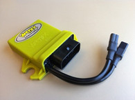 Yamaha YZ450 16-17 Vortex Fuel & Ignition Control (ECU) X 10