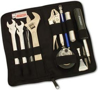 CruzTools EconoKIT FR1 Fractional Tool Kit