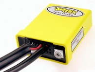 KTM SX250 12-16 VORTEX IGNITION CONTROL X10 CDI
