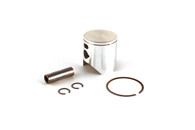 YAMAHA YZ125 VHM LONG ROD PISTON  2005 - 2018 SIZE 53.97 C