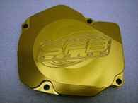 Honda CR125 1988 - 2007 SFB Racing Ignition Cover