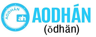 aodhan-logo.jpg