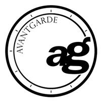 avant-garde-wheels-logo.png