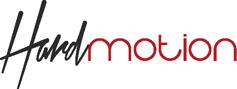 hardmotion-logo.png