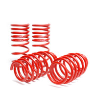 Skunk2 Lowering Springs for Honda Acura Applications
