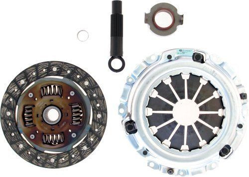 Exedy Stage 1 Clutch for K-Series 08806