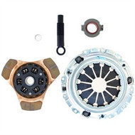 Exedy Stage 2 Clutch for K20 / K24 08951 & 08905 08951P4