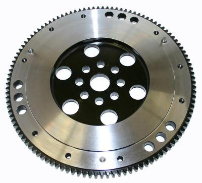 Competition Clutch K-Series Flywheel 2-800-ST