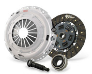 Clutchmaster FX Clutch & Flywheel combo 2012-2015 Civic Si & ILX 2.4L K-Series (Flashpro Required)