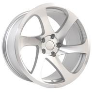 Varrstoen MK3 Wheel