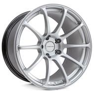 Varrstoen MK9 Wheel