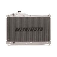 Mishimoto Honda S2000 Performance Aluminum Radiator MMRAD-S2K-00X