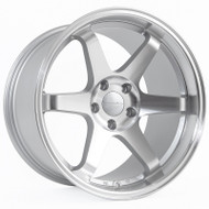Varrstoen ES2 Machined Face