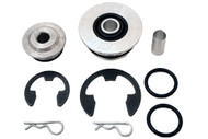 K-Tuned Spherical Shifter Cable Bushing for K-Series