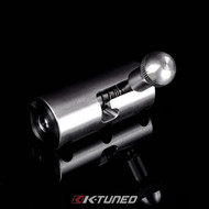 K-Tuned 5th Gear Lockout for Billet RSX Shifter (KTD-RSX-LOC)