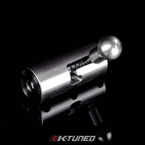 K-Tuned 5th Gear Lockout for Billet RSX Shifter (KTD-RSX-LOC)