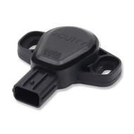 Acuity Hall Effect TPS 02-06 Acura RSX-S Throttle Position Sensor