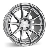 ESR SR13 Battleship Grey wheels 18inch 19inch