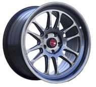 Aodhan AH-07 Wheels