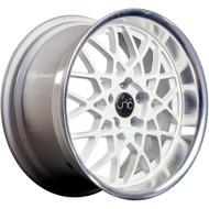 JNC016 Wheels
