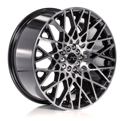 JNC039 Wheels