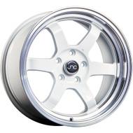 JNC013 Wheels