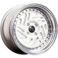 JNC035 Wheels