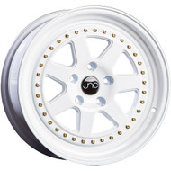 JNC048 Wheels