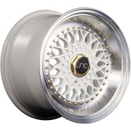 JNC004S Wheels
