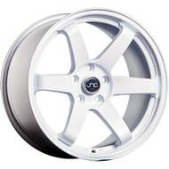 JNC014 Wheels