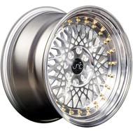 JNC031 Wheels
