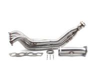 PLM Acura RSX / EP3 4-2-1 Race Header