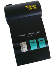 Smith Corona HP200 Inbound call center amplifier. Single line phone that will only received calls.