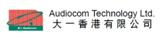 Audiocom Technology