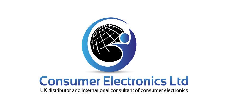 Consumer Electronics Ltd.