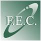 Foresoon Engineering CO. LTD