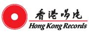 Hong Kong Record (Office)